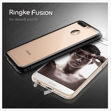 Honor 8 Pro RINGKE REARTH Fusion Case Cover Casing