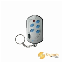 Smart Home Senzo Pocket Remote Control