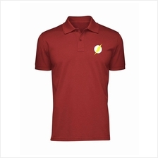 Flash Polo Shirt (2 colors)