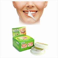 Rasyan Herbal Clove Toothpaste 25g