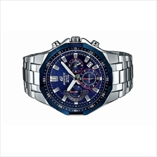 Casio Racing Blue Concept Series EFR-554RR-2AVUDF