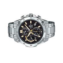 Casio EDIFICE Chronograph Watch EFR-557CD-1A9VUDF