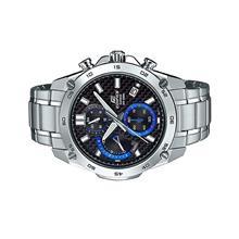 Casio EDIFICE Chronograph Watch EFR-557CD-1AVUDF