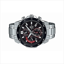 Casio EDIFICE Chronograph Watch EFR-557CDB-1AVUDF
