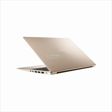 [01-May] Acer Swift 1 SF113-31-P6GS Notebook *Intel N4200* (Gold)