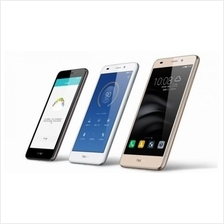 Huawei Honor 5c (16GB ROM +2GB RAM) (13MP+8MP) Octa Core Ori Huawei MY