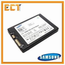 Samsung 470 Series 2.5 256GB Solid State Drive (SSD) - MZ-5PA2560/0D7