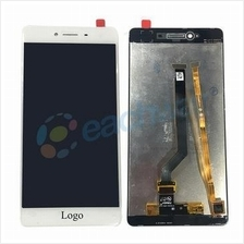 Vivo Y53 LCD Digitizer Touch Screen Fullset