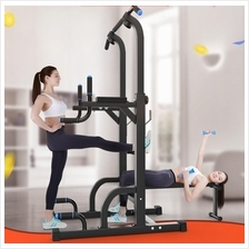 Pull-Ups Multi Functional Indoor Horizontal Bar Parallel Bars. Fitness