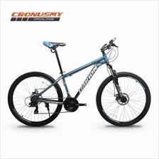Garion G275118-BC 27.5' / 650b Mountain Bike MTB 24 Speed