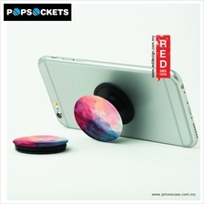 Popsockets - Cascade Water