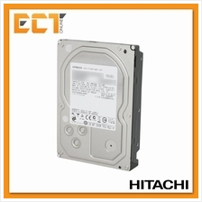 "Hitachi Ultrastar 7K3000 2TB 3.5"" 7200RPM 64MB Cache Enterprise Intern"