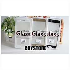 ONE PLUS THREE 3 3T A3000/ ONE PLUS FIVE 5 FULL SCREEN Tempered Glass