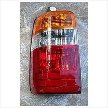 Toyota Unser 3 Tail Lamp