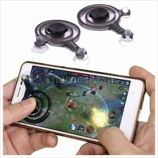 Mobile Joystick Mobile Legends Wang Zhe for iphone Samsung Oppo Huawei