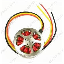 Quadcopter Multirotor Brushless Motor 5010 KV340 KV240 KV720 UAV