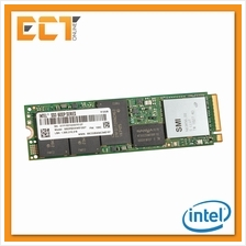Intel SSD 600P Series 512GB M.2 2280 PCIe NVMe SSD (Read : 1775MB/s, Write : 5