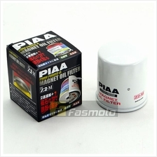 PIAA Z2-M TWIN POWER MAGNET OIL FILTER FOR SELECT TOYOTA LEXUS MODELS