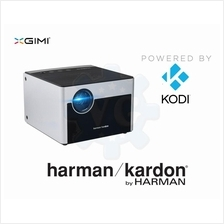 Xiaomi XGIMI Z5 Smart Portable Android Projector TV Harman Kardon 4K