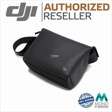 Spark Part 14 Shoulder Bag (Original DJI Malaysia)