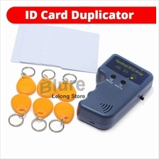 RFID READ WRITE ID Card Copier Writer 125KHz RFID Duplicator