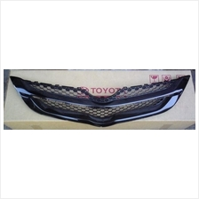 Toyota Vios 07-09 Front Grille