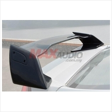 HONDA CIVIC FC 2016 TYPE-R Style Real Carbon Fiber Rear Trunk Spoiler