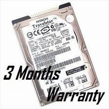 "60GB Branded IDE PATA 2.5 inch Laptop Notebook Hard Disk 2.5"" HDD"