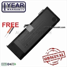 ORI Original Apple MBP 15' 020-7134 661-5211 661-5476 661-5844 Battery