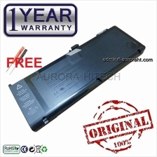 Original Apple Macbook Pro Unibody 15' inch A1321 A1286 MB985 Battery
