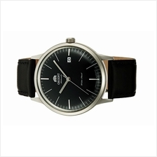 ORIENT Men Automatic 2nd Gen. Bambino V3 FAC0000DB