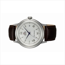 ORIENT Men Automatic 2nd Gen. Bambino V2 FAC00009W