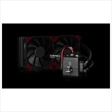 DEEPCOOL CAPTAIN 240 EX AIO WATER CPU COOLING