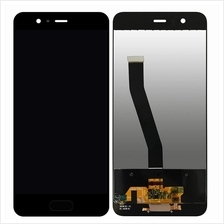 Huawei P10 LCD Digitizer Touch Screen Fullset