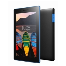 Ori Lenovo TAB3 7 Essential 1GB+8GB Tablet 3G WCDMA
