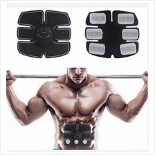 ABS Fit Six Pack EMS Muscle Trainer