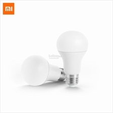 PHILIPS Smart Ball Lamp Mi Wifi Remote Control LED Light Bulb Xiaomi