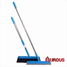 Magic Broom with stainless handle Multipurpose Use Floor Wiper