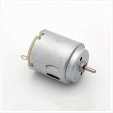 DC Motors for Arduino Electronic 5V 3V Robotic