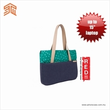 STM Grace Deluxe laptop Sleeve up to 15