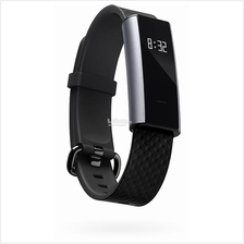 XIAOMI Mi Amazfit Arc Activity Smartwatch Band OLED, Foot Steps, IP67