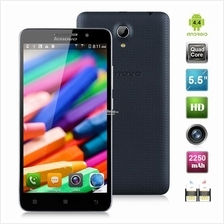 Lenovo A616, 5.5' inches, Quad-Core, 4GB ROM, GPS, Original Imported