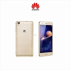 Huawei Y6ii - 5.5' HD Display, 13MP rear - Original set by Huawei Msia