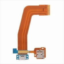 Samsung Galaxy Tab S 10.5 T805 Charging Port Sim Ribbon Flex Cable