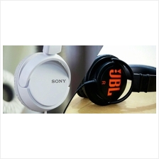 GENUINE SONY ZX110AP Headphone
