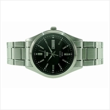 SEIKO 5 Sports Men Automatic Watch SNKN89K1