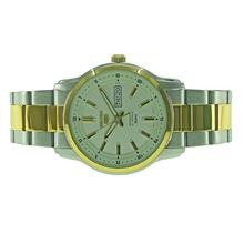 SEIKO 5 Sports Men Automatic Watch SNKP14K1