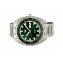 Seiko 5 Sports Men Automatic Turtle Watch SRPB13K1