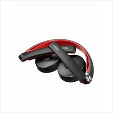 GENUINE SONY S70AP Wired Headphone