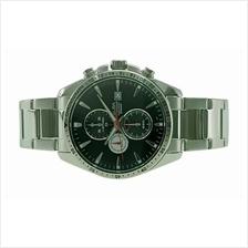 Alba Men Chronograph Watch VD57-X100BSS